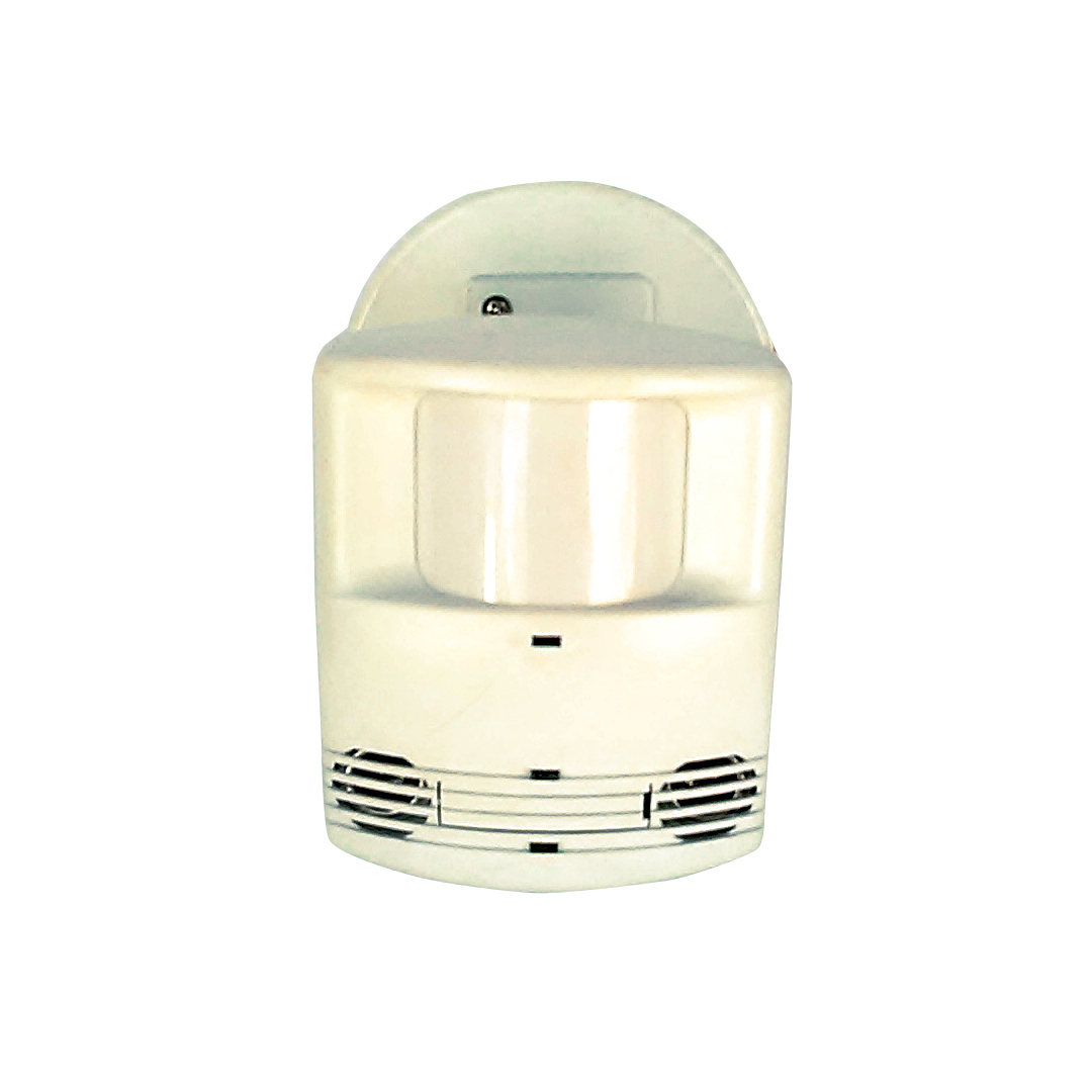 Wattstopper Occupancy Sensor Ceiling: WattStopper Occupancy Sensor DT-200 Dual Technology Used