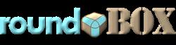 RoundyBox.com