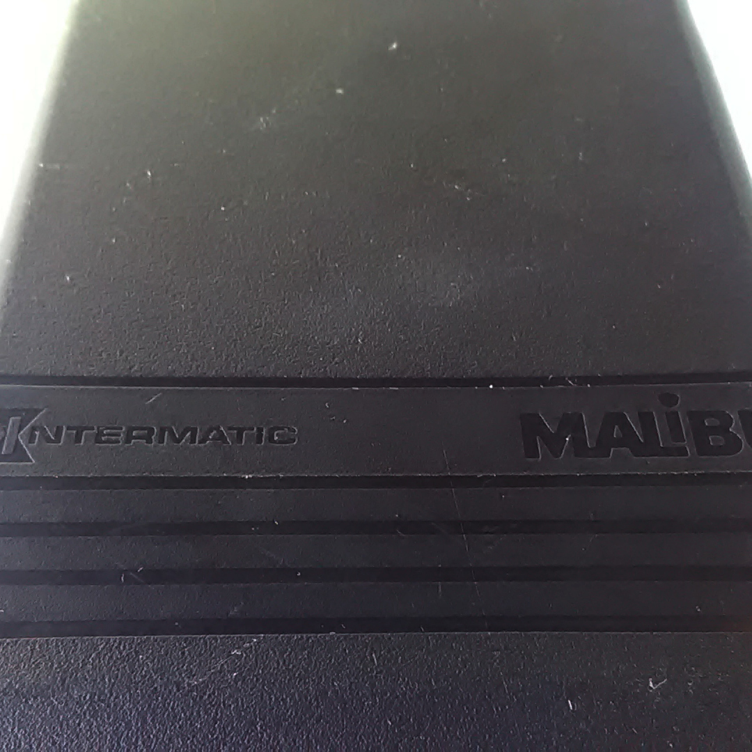 Intermatic Malibu ML44T Low Voltage Outdoor Transformer