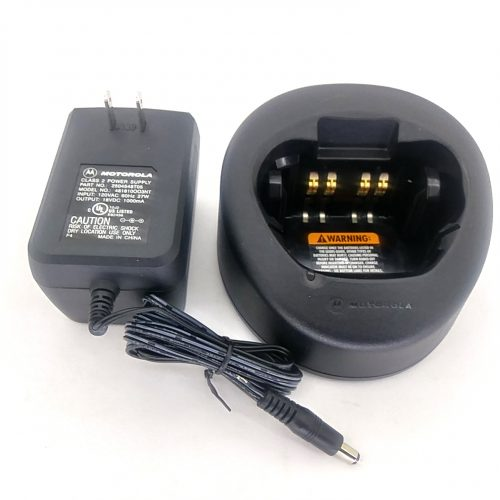 Motorola Charger NTN8831A