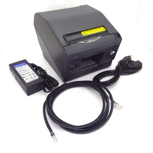 Star TSP800II USB Printer