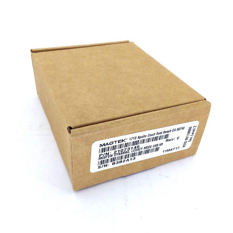 Magtek Card Reader 21073145