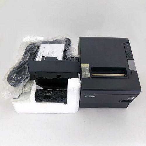 Epson TM-T88V-084