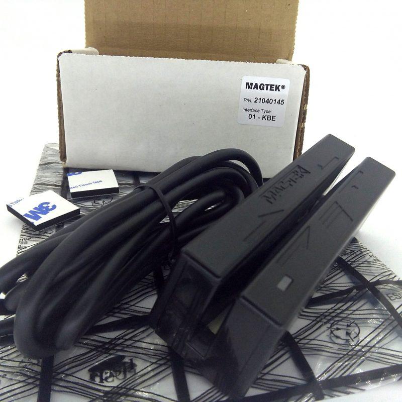 MagTek 21040145