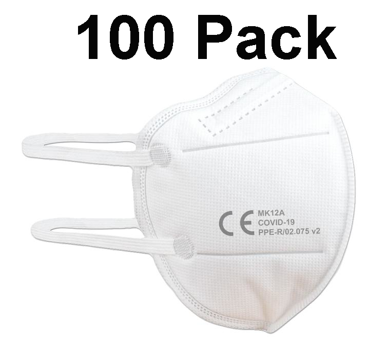 100pack-02